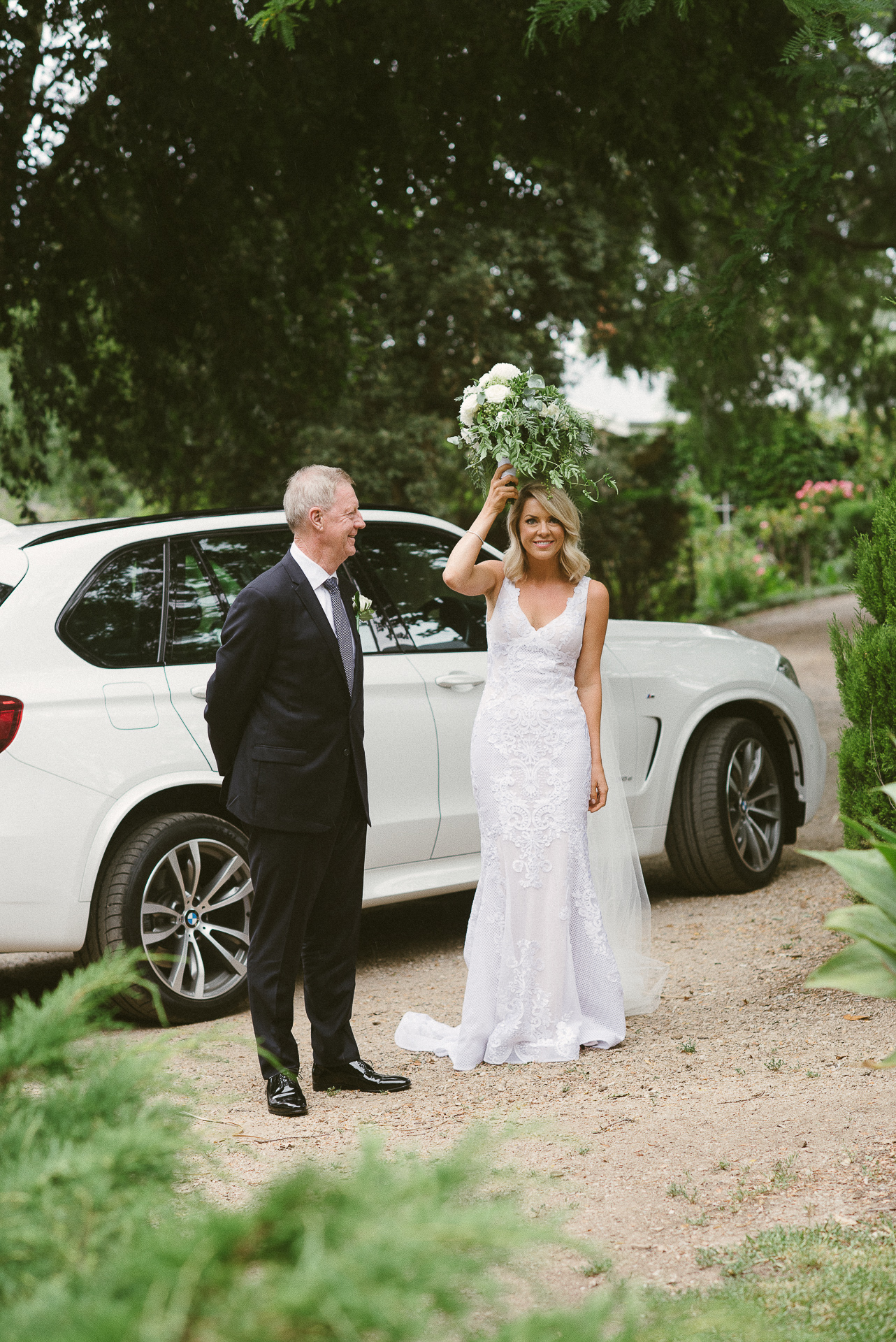 Adelaide-wedding-photography