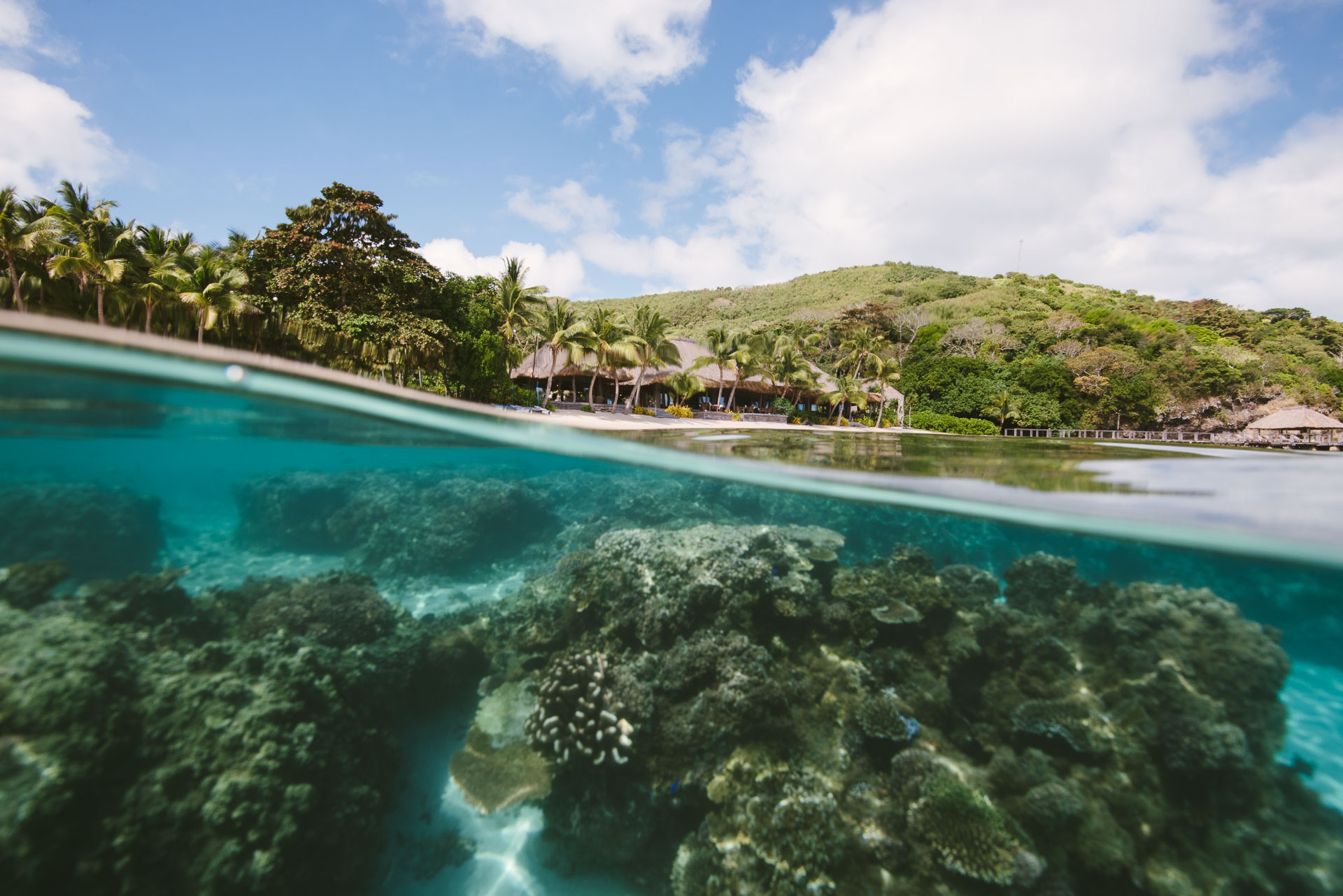 kokomo-island-fiji-wedding-photography