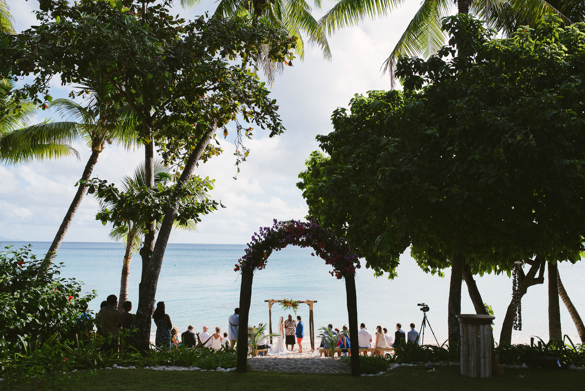 kokomo-island-fiji-wedding