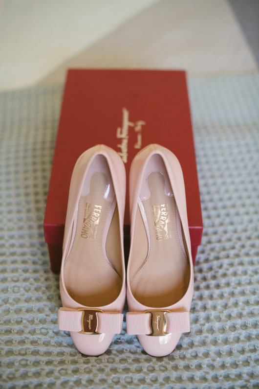 Bridal-Shoes-Luke-Simon-Photography