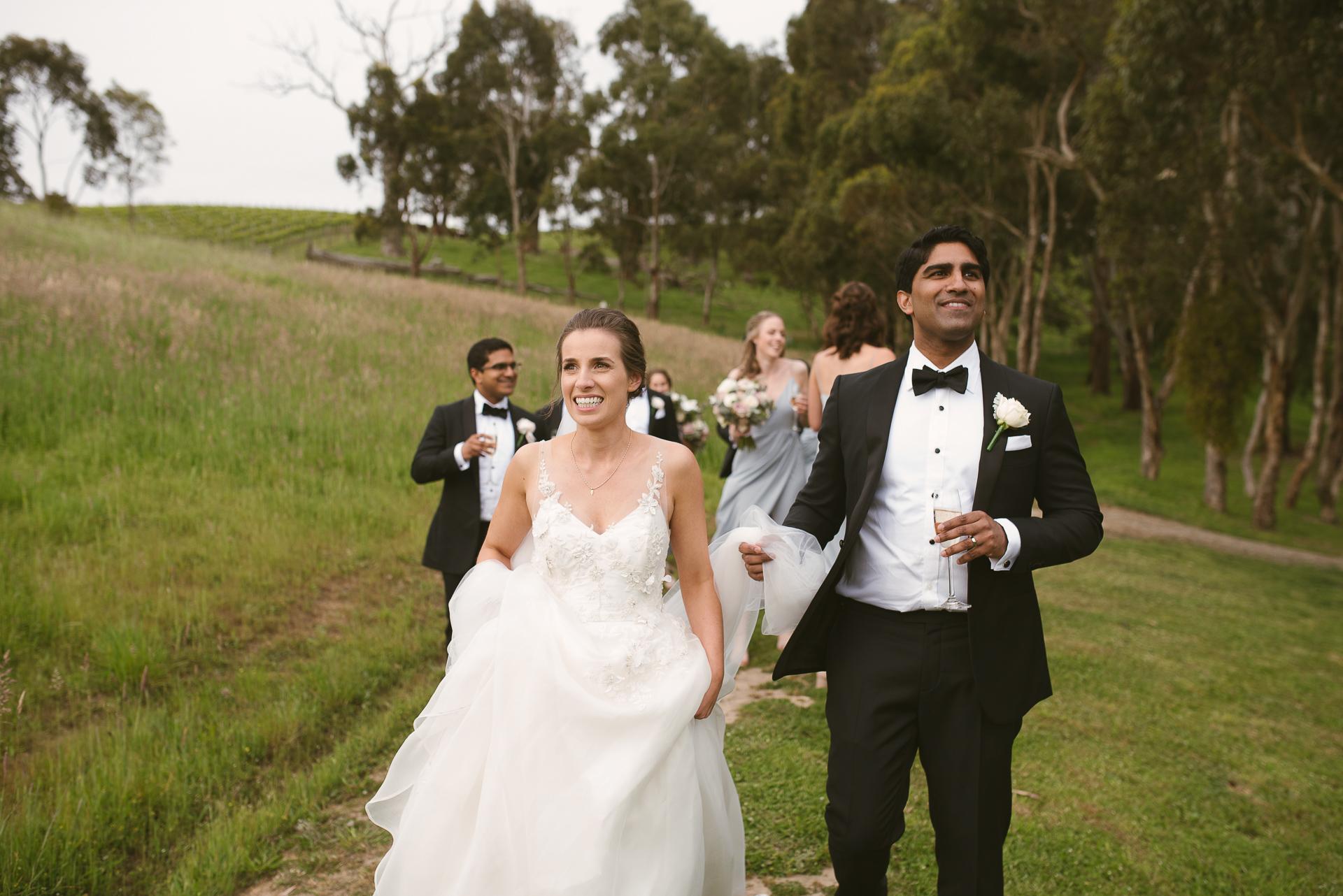 adelaide-wedding-photographer