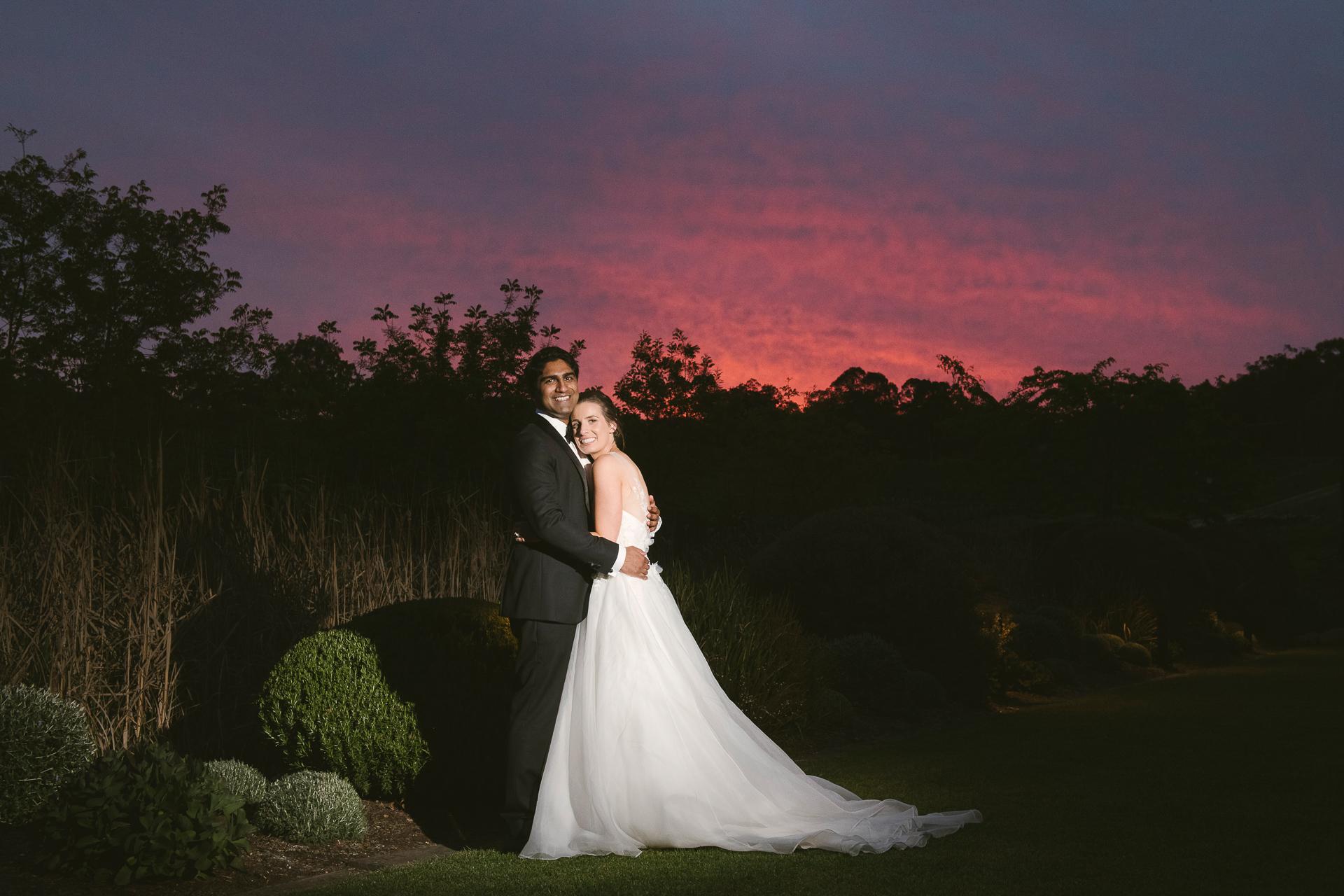 golding-wines-wedding