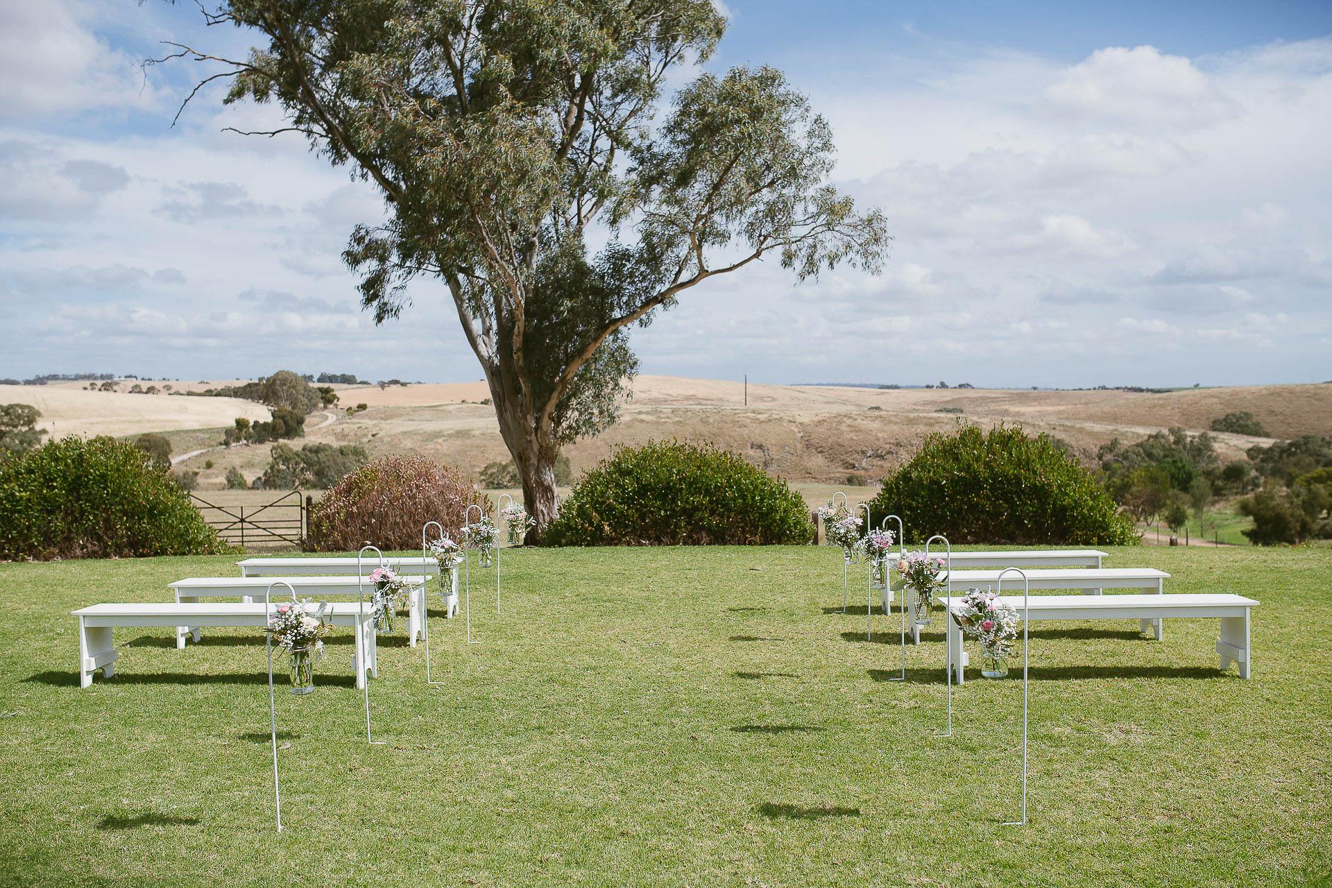 kingsford-homestead-wedding-venue