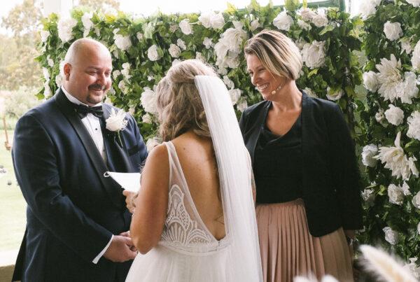 wedding-celebrant-penelope-carrick