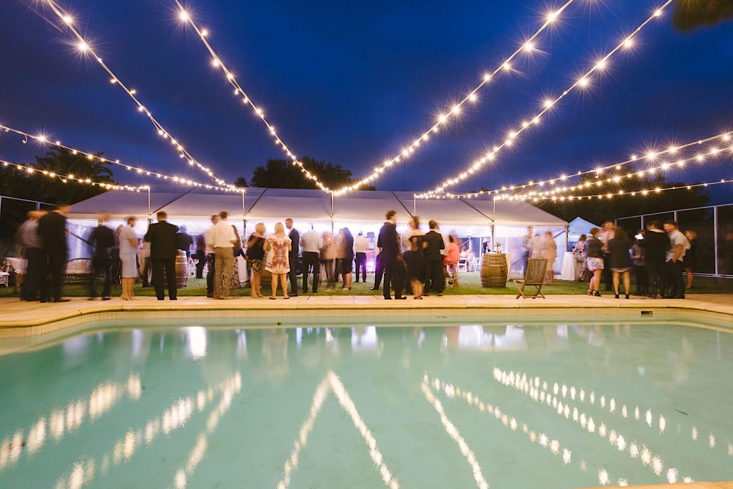 waverley-estate-wedding-venue