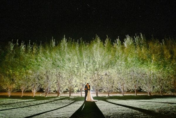 howard vineyard wedding venue