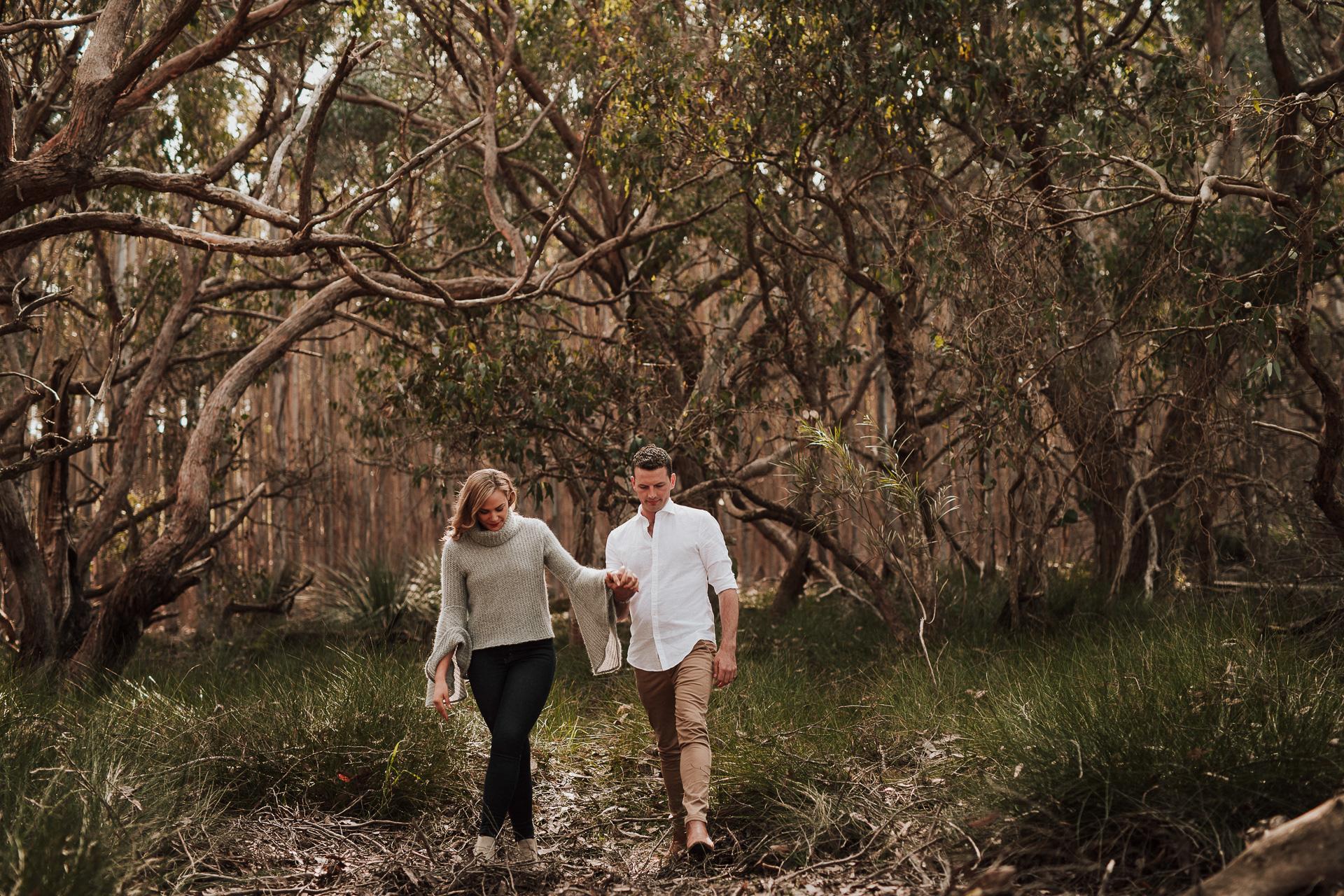 Kangaroo-island-engagement-adventure