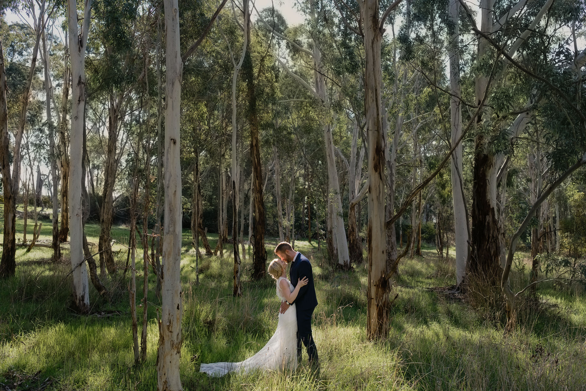 the-haus-adelaide-hills-wedding