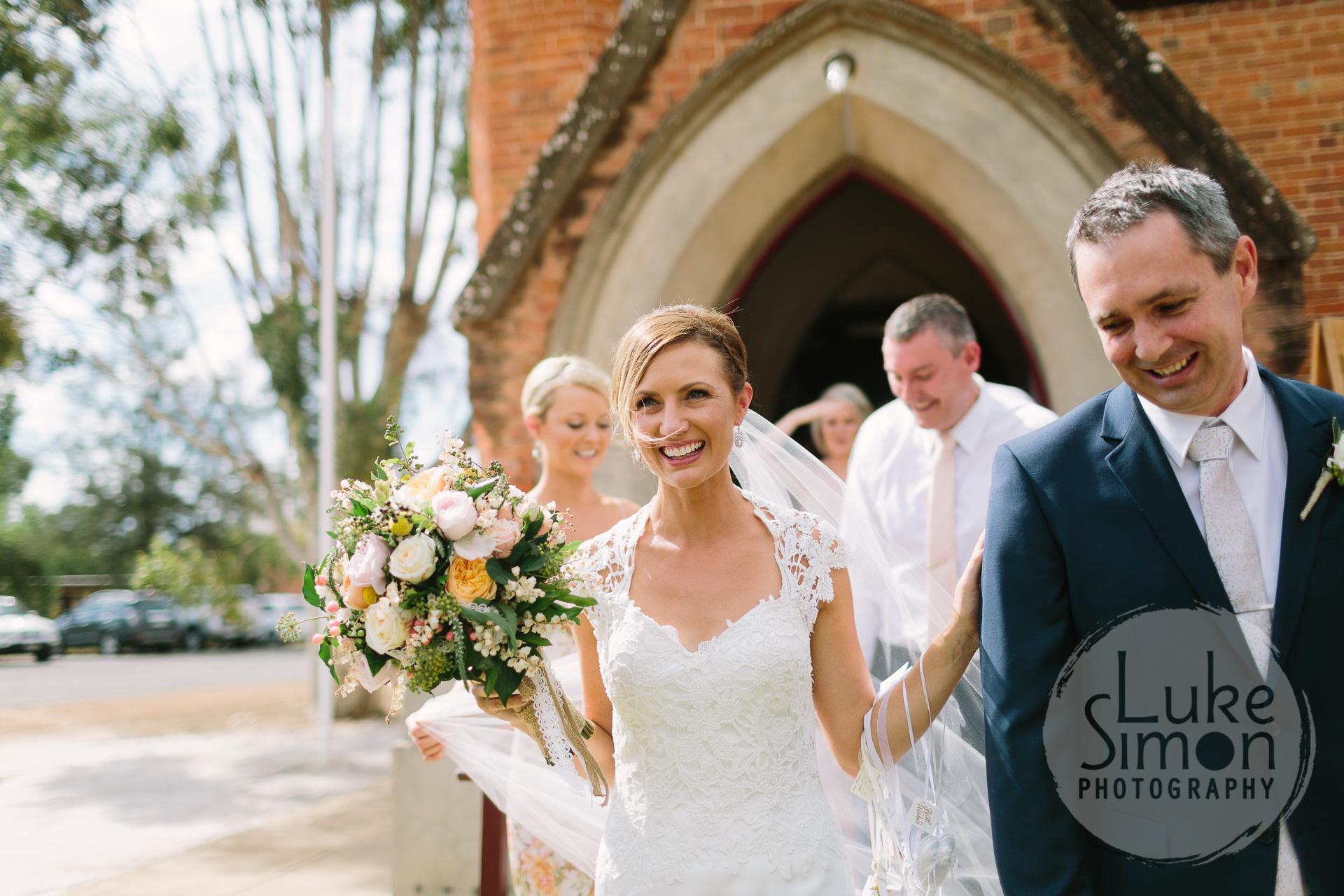 Wentworth-wedding-021